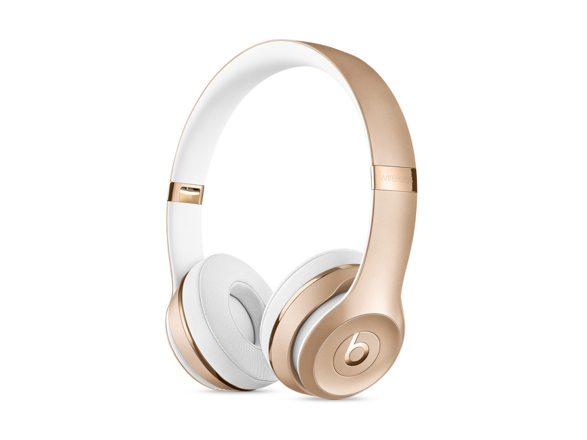 beats-wireless-headphones-grad-gifts.jpg