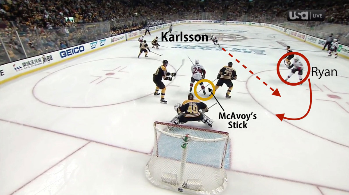 Karlsson-5.jpg