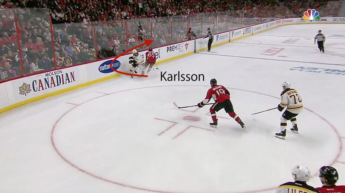 Karlsson-2.jpg