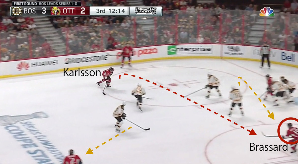 Karlsson-3.jpg
