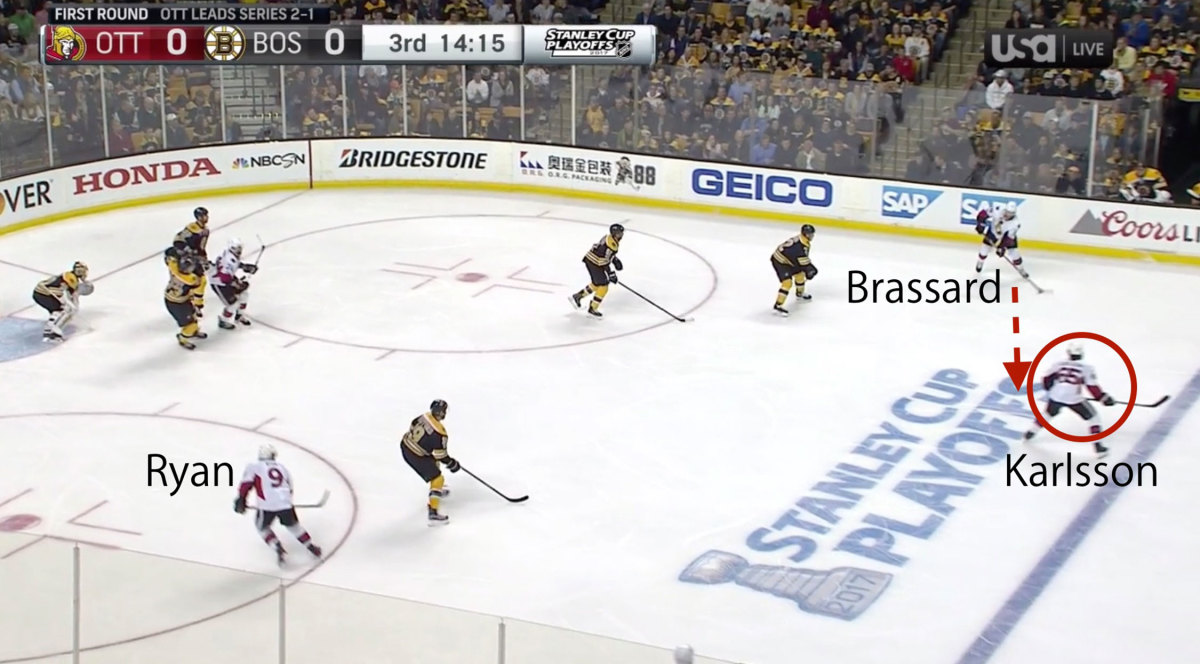 Karlsson-4.jpg