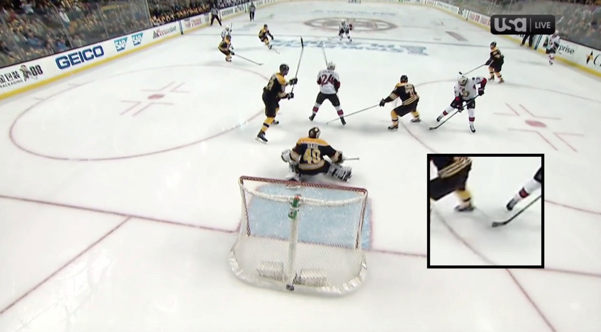 Karlsson-6.jpg
