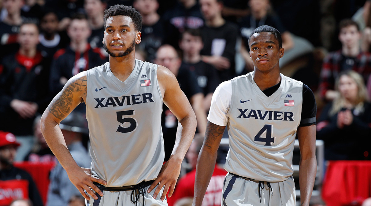 trevon-bluiett-edmond-sumner-xavier-1300-bubble-watch.jpg