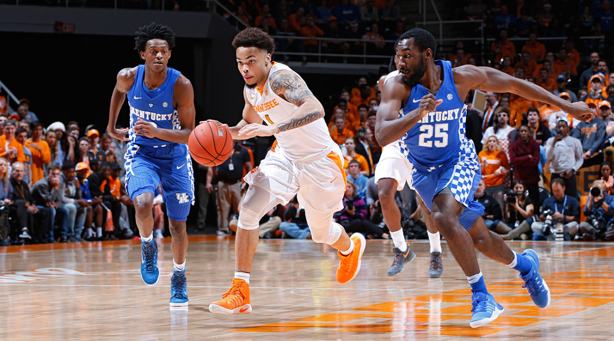 lamonte-turner-tennessee-1300-bubble-watch.jpg