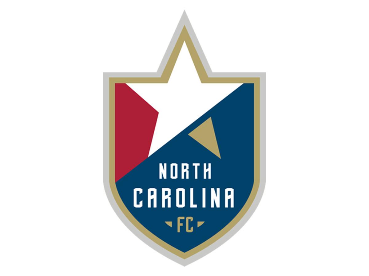 ncfc-logo.jpg