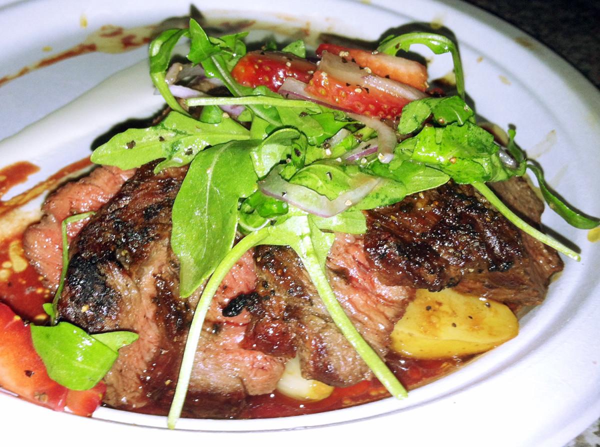 new-orleans-guide-bacchanal-steak.jpg