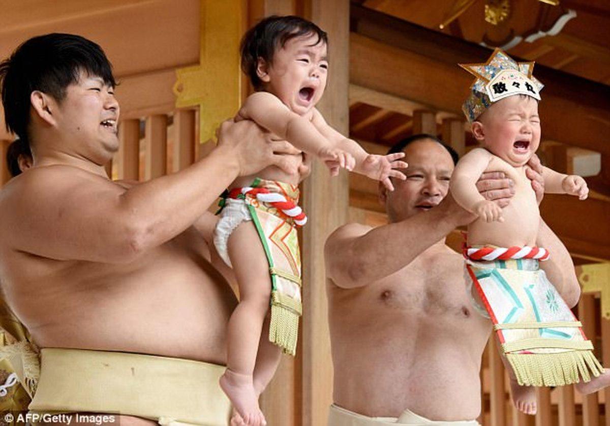 sumo-cry.jpg