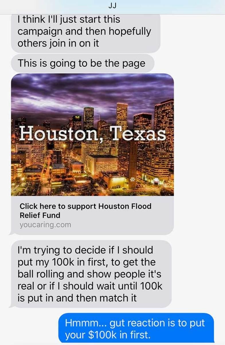texans-relief-watt-text-message.jpg