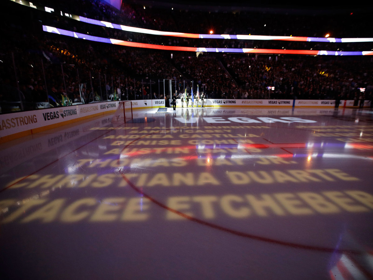 golden-knights-home-opener-vegas-shooting-victims-names.jpg