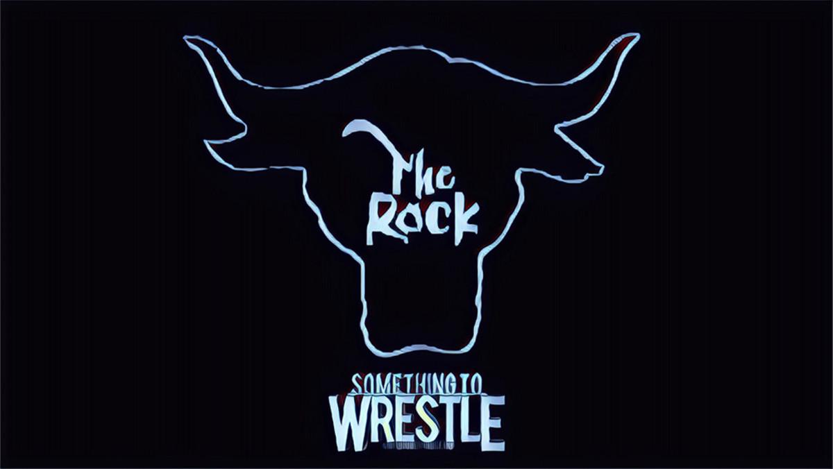 the-rock_1.jpg