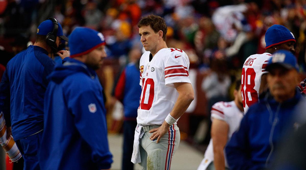 Eli-Manning-Giants.jpg