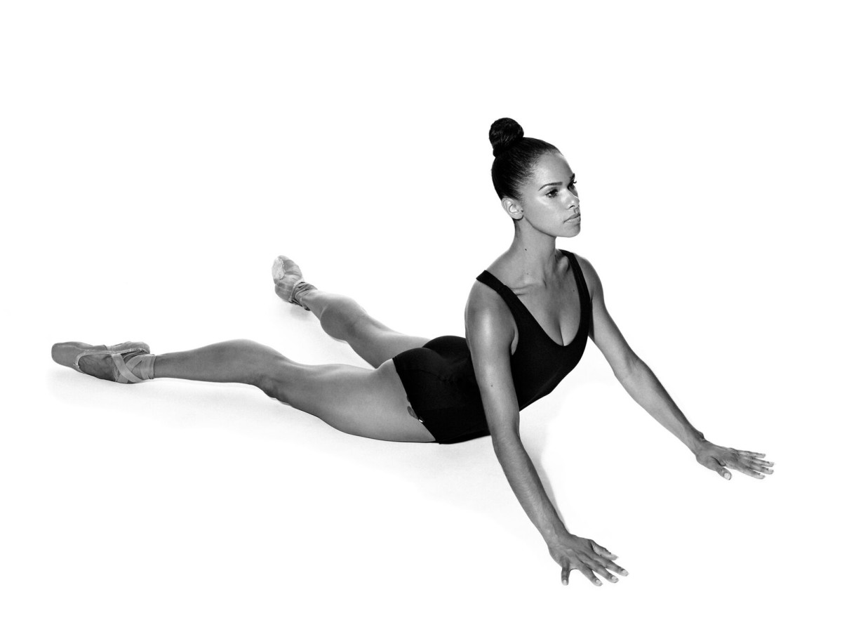 stretch-exercise-1.jpg