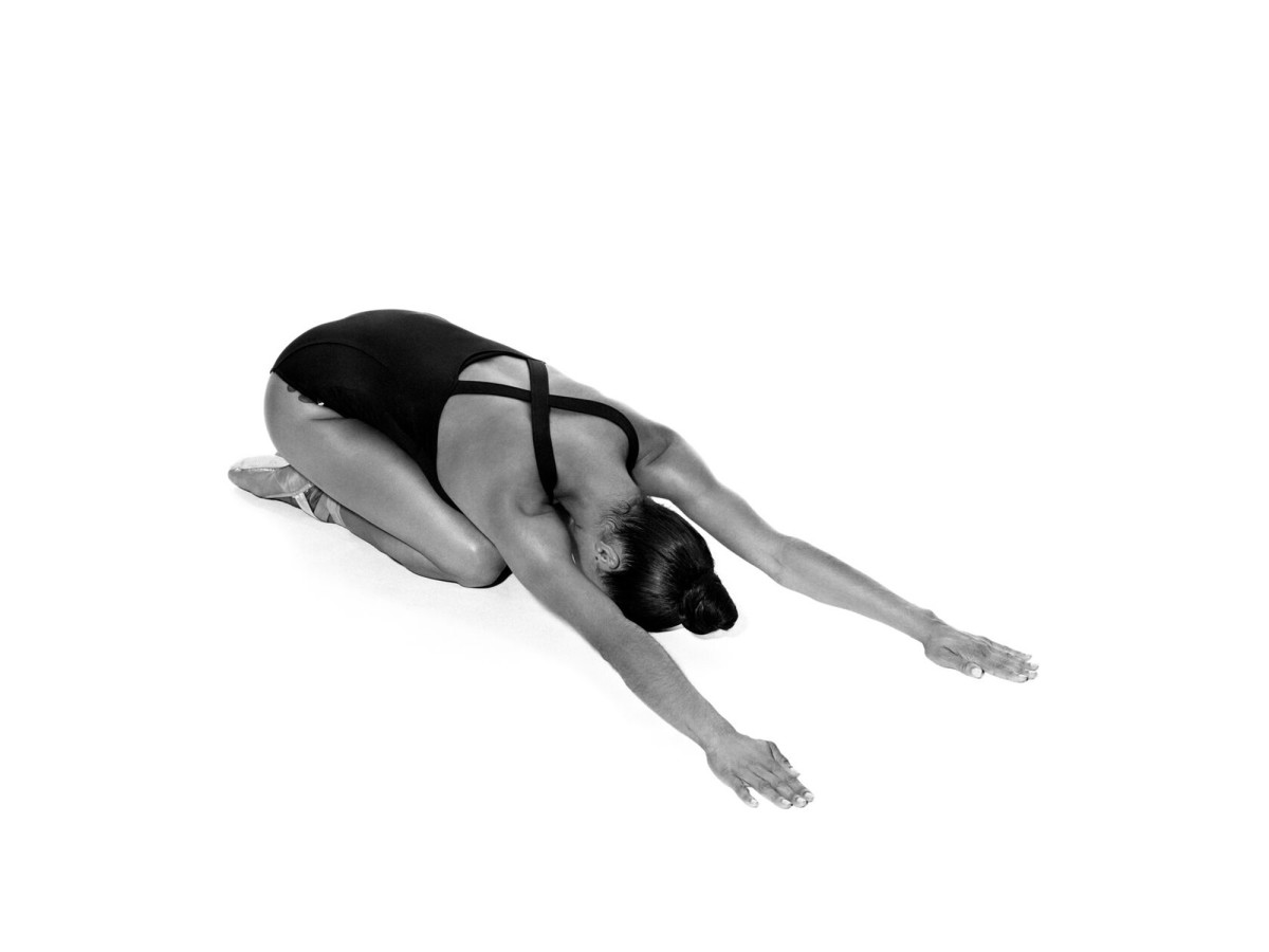 stretch-exercise-2.jpg