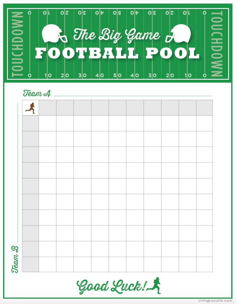 football-pool-poster.jpg