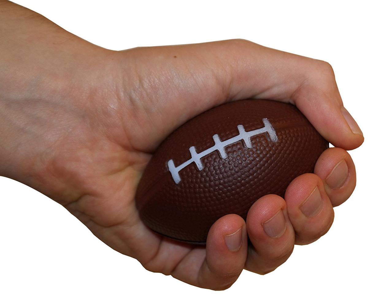 football-stress-ball.jpg