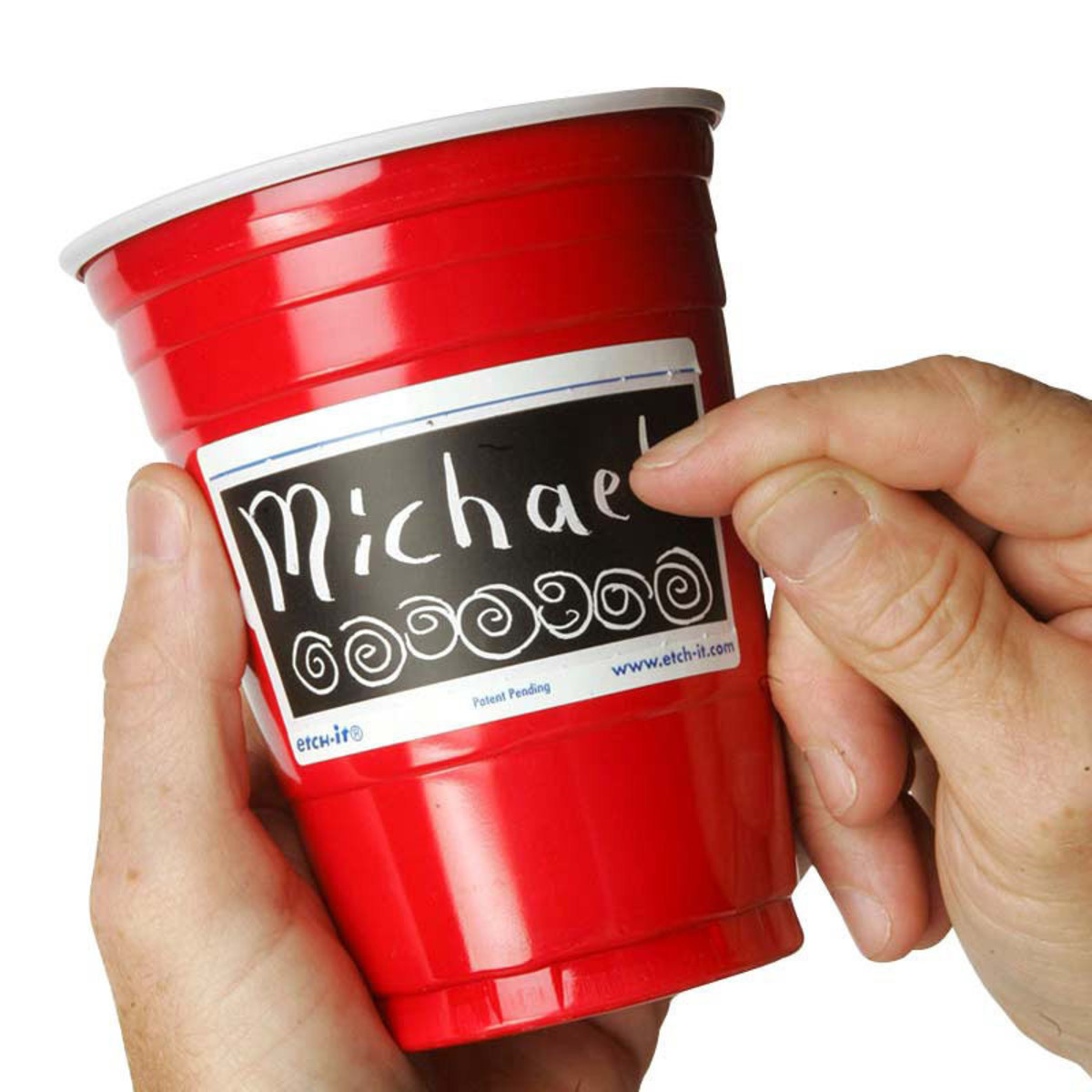 etch-it-cups.jpg