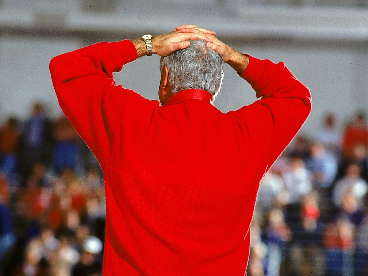 bob-knight-indiana-hoosiers-basketball-downfall