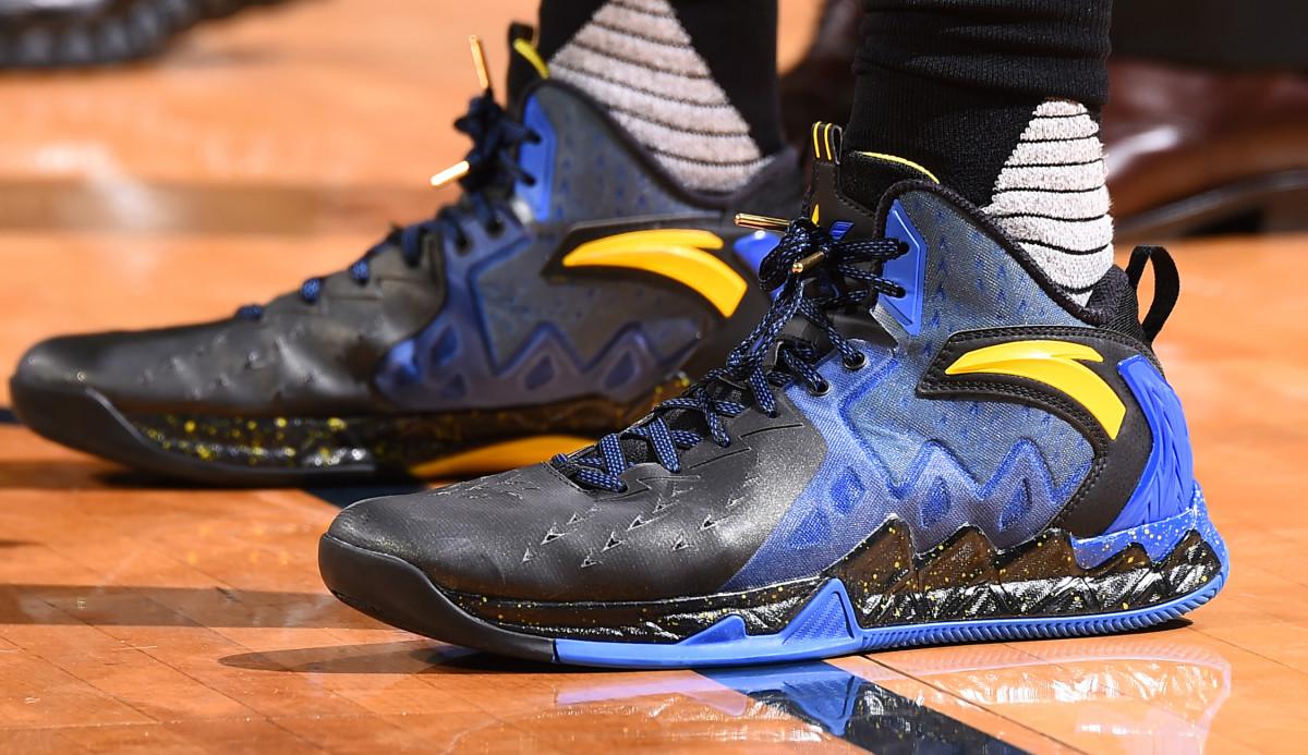 klay-thompson-anta-sneakers.jpg