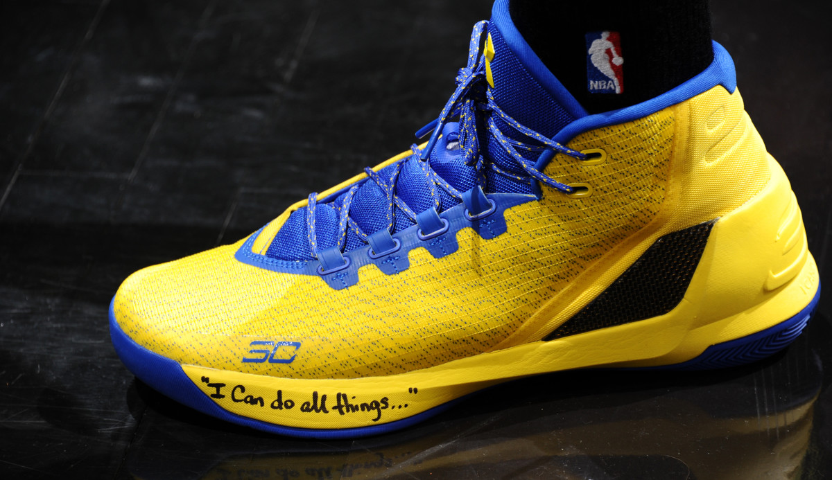 stephen-curry-under-armour-three-sneakers.jpg