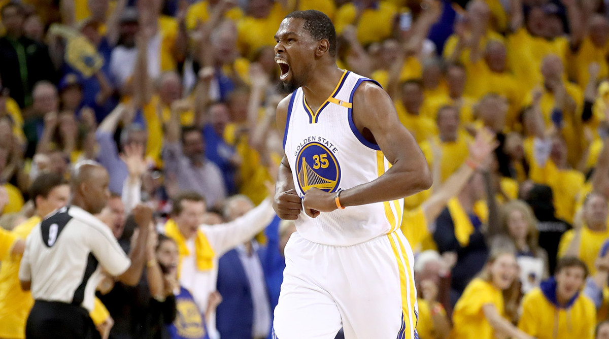kevin_durant_finals_marquee_.jpg