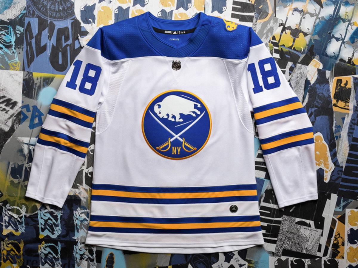 sabres-winter-classic-jersey-2018-via-nhl-1600.jpg