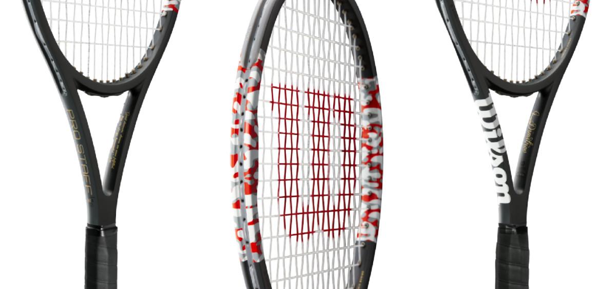 dimitrov-wilson-racket_2.jpg