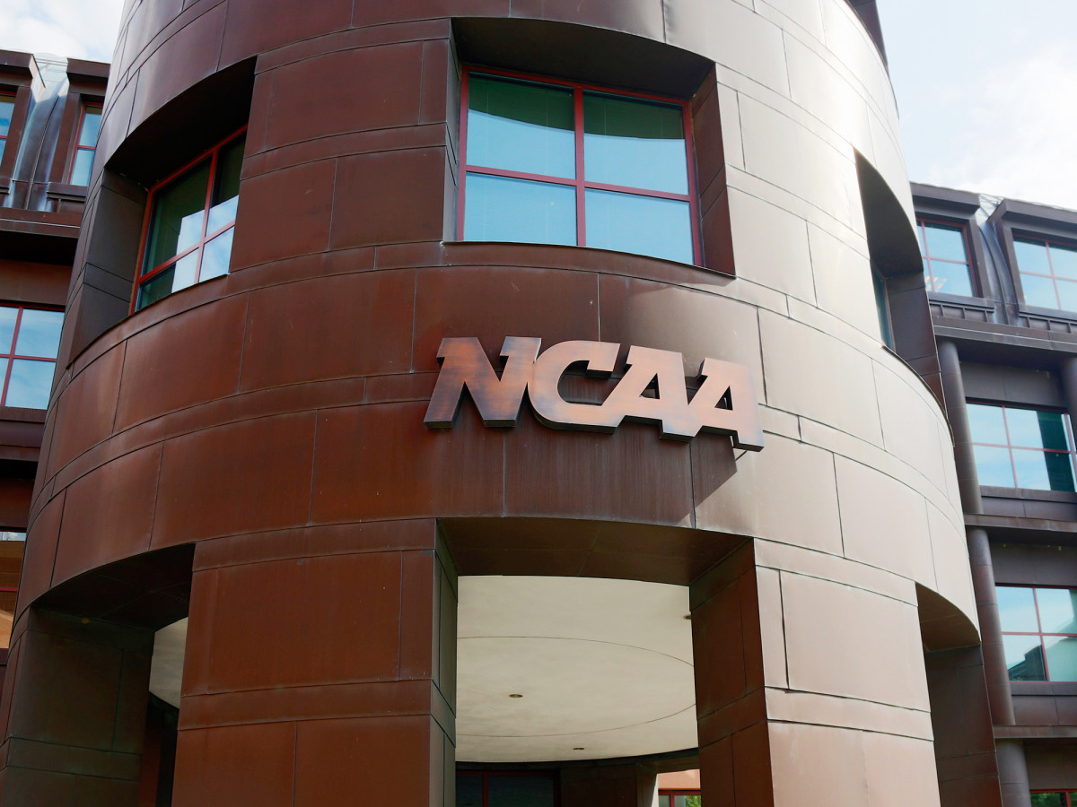 ncaa-headquarters-ole-miss-rebels-football-investigation