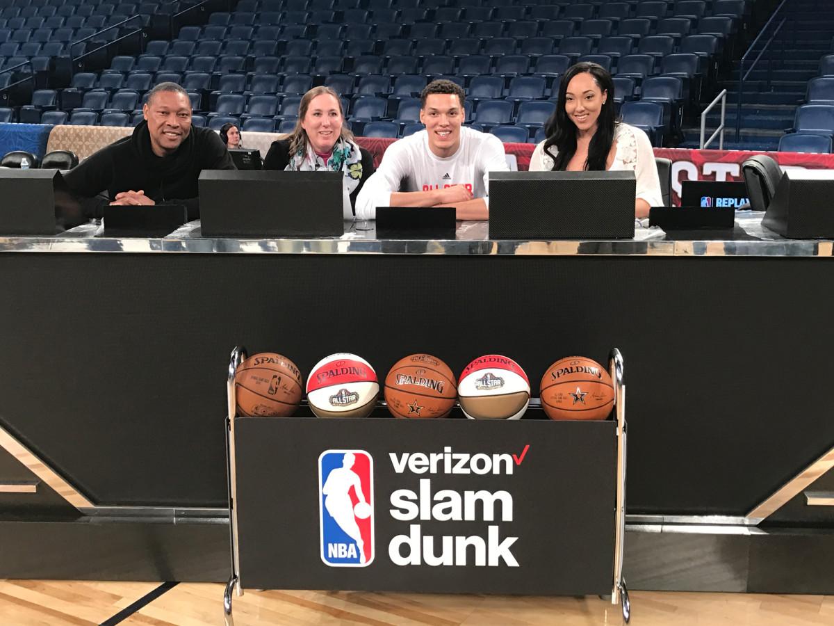 aaron-gordon-family-dunk-contest.jpg