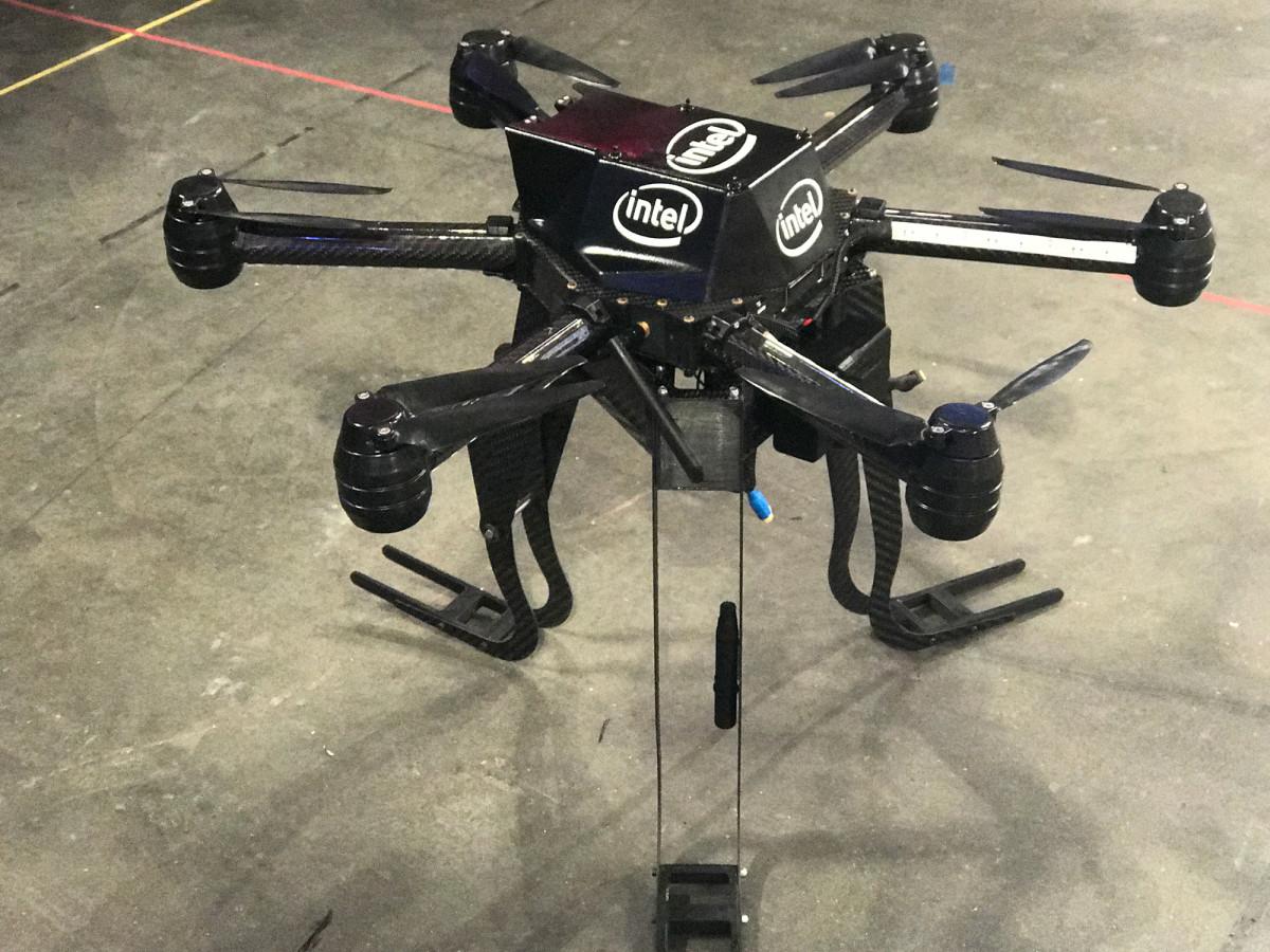 intel-drone-dunk-contest.jpg