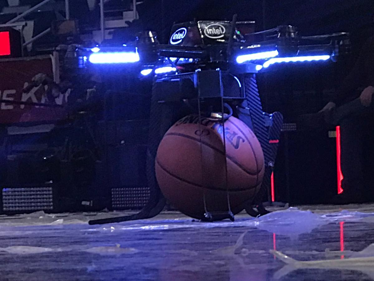 drone-light-basketball.jpg