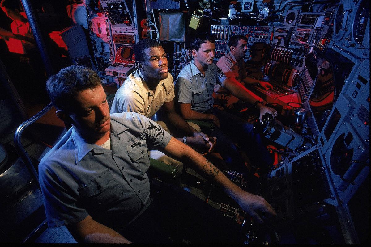 david-robinson-navy-submarine-ballenberg-2250.jpg
