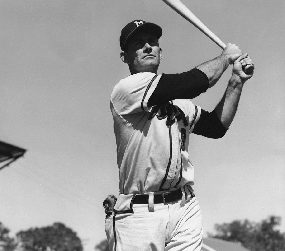 1954-Joe-Adcock.jpg