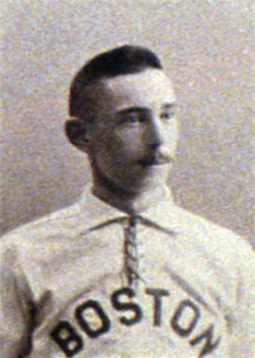 1894-Bobby-Lowe.jpg