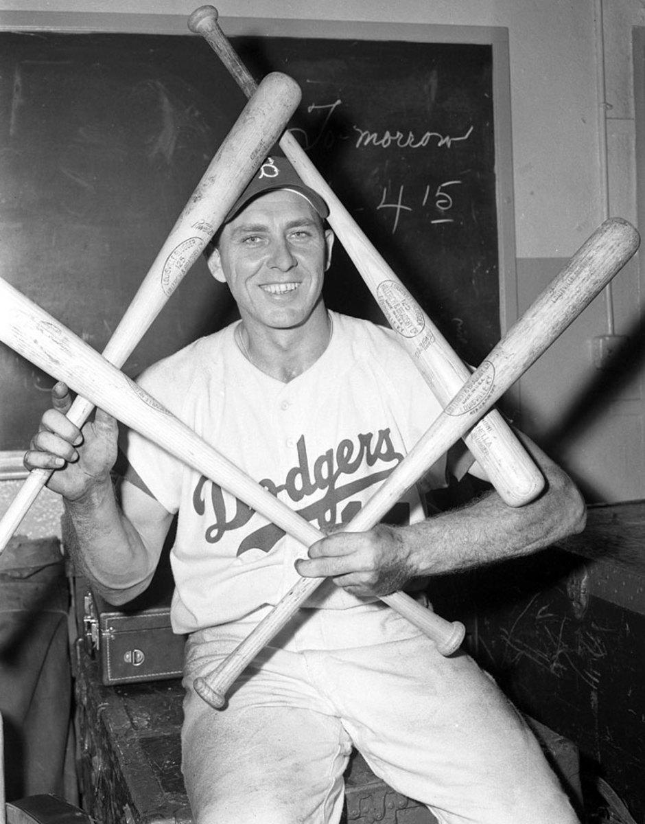 1950-Gil-Hodges.jpg