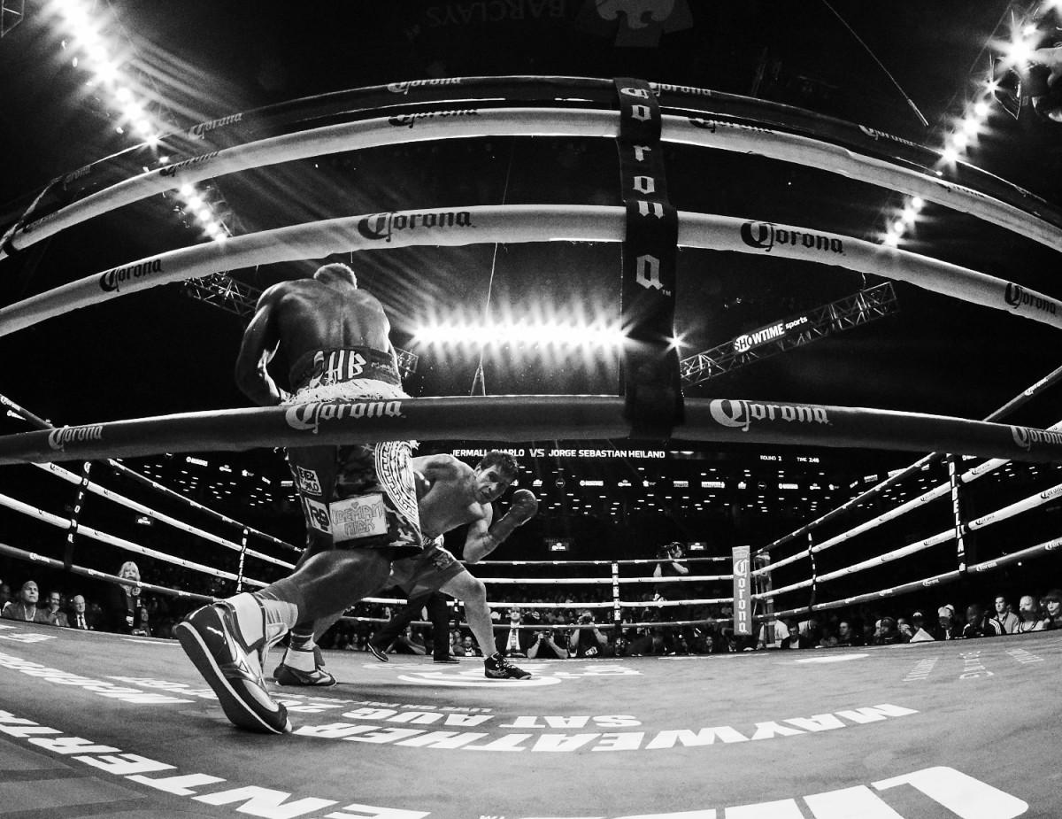 Brooklyn_Boxing_00009.JPG