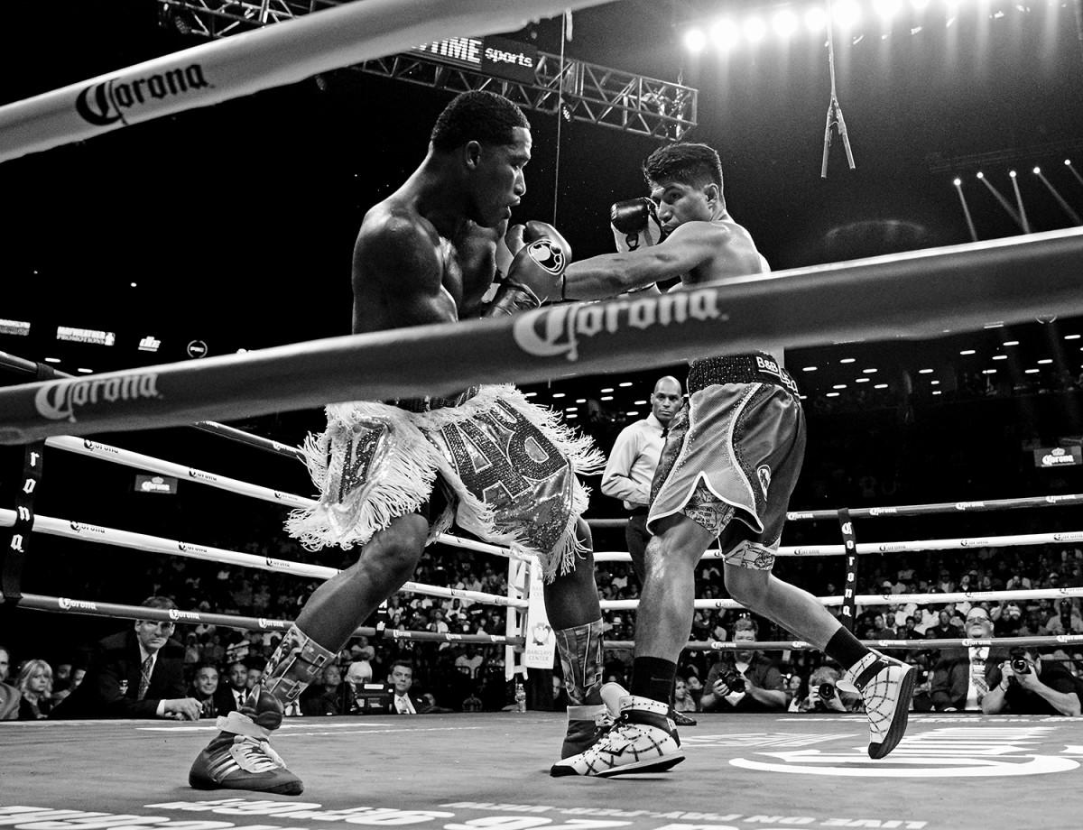 Brooklyn_Boxing_00020.JPG