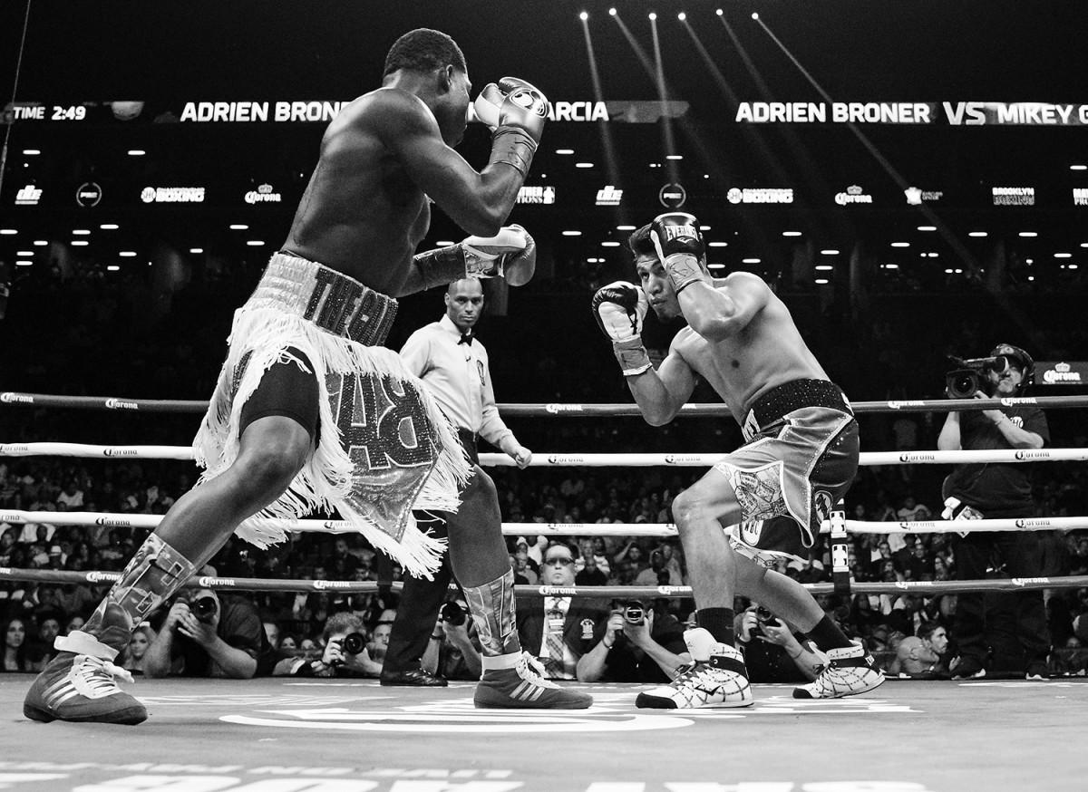 Brooklyn_Boxing_00016.JPG