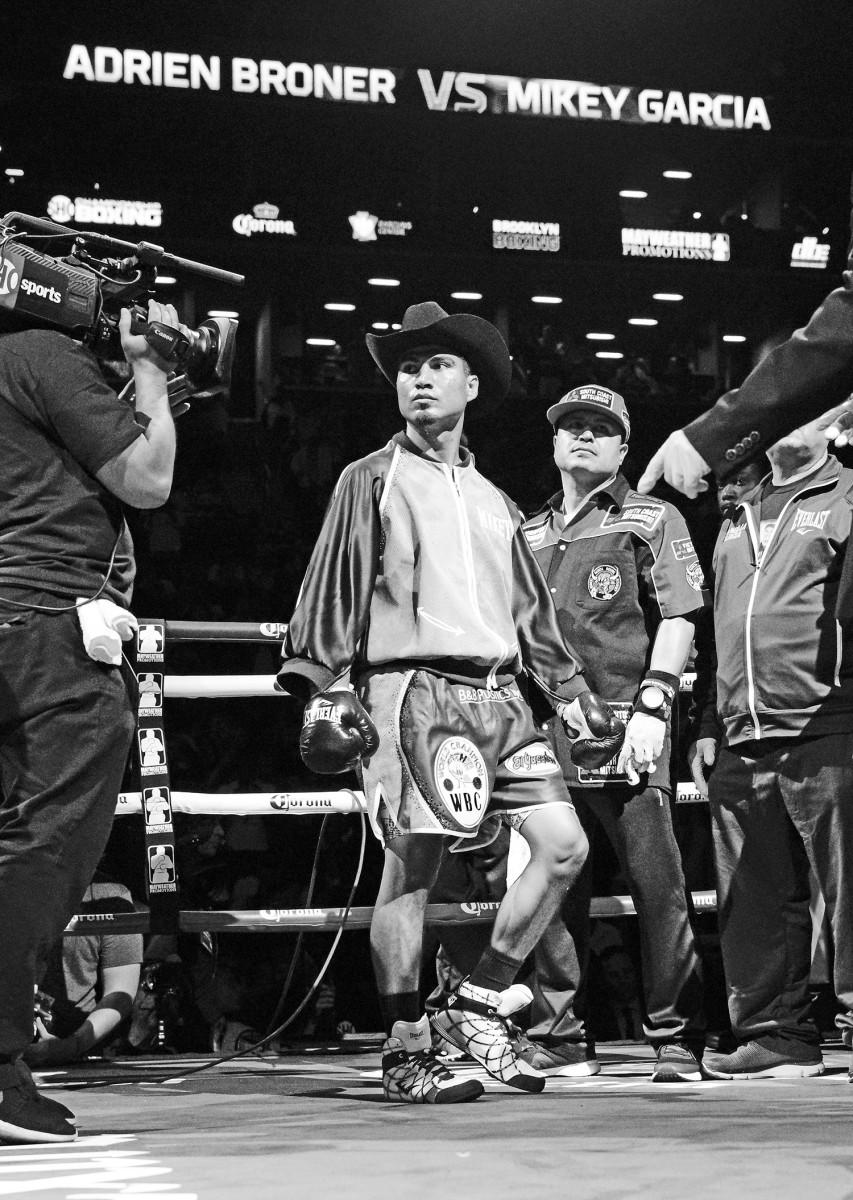 Brooklyn_Boxing_00014.JPG