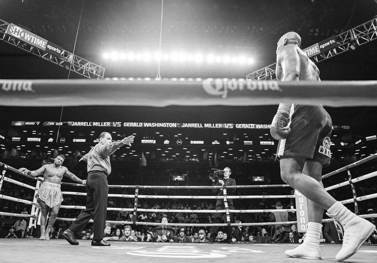 Brooklyn_Boxing_00007.JPG