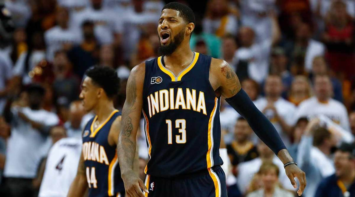 paul-george-pacers-exit.jpg