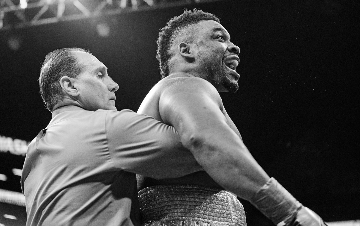 Brooklyn_Boxing_00005.JPG