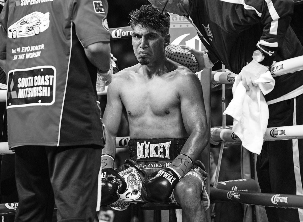 Brooklyn_Boxing_00019.JPG