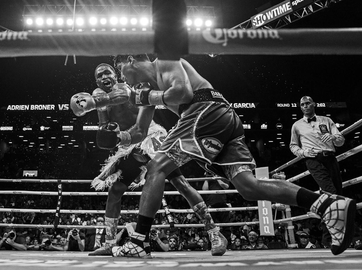 Brooklyn_Boxing_00018.JPG