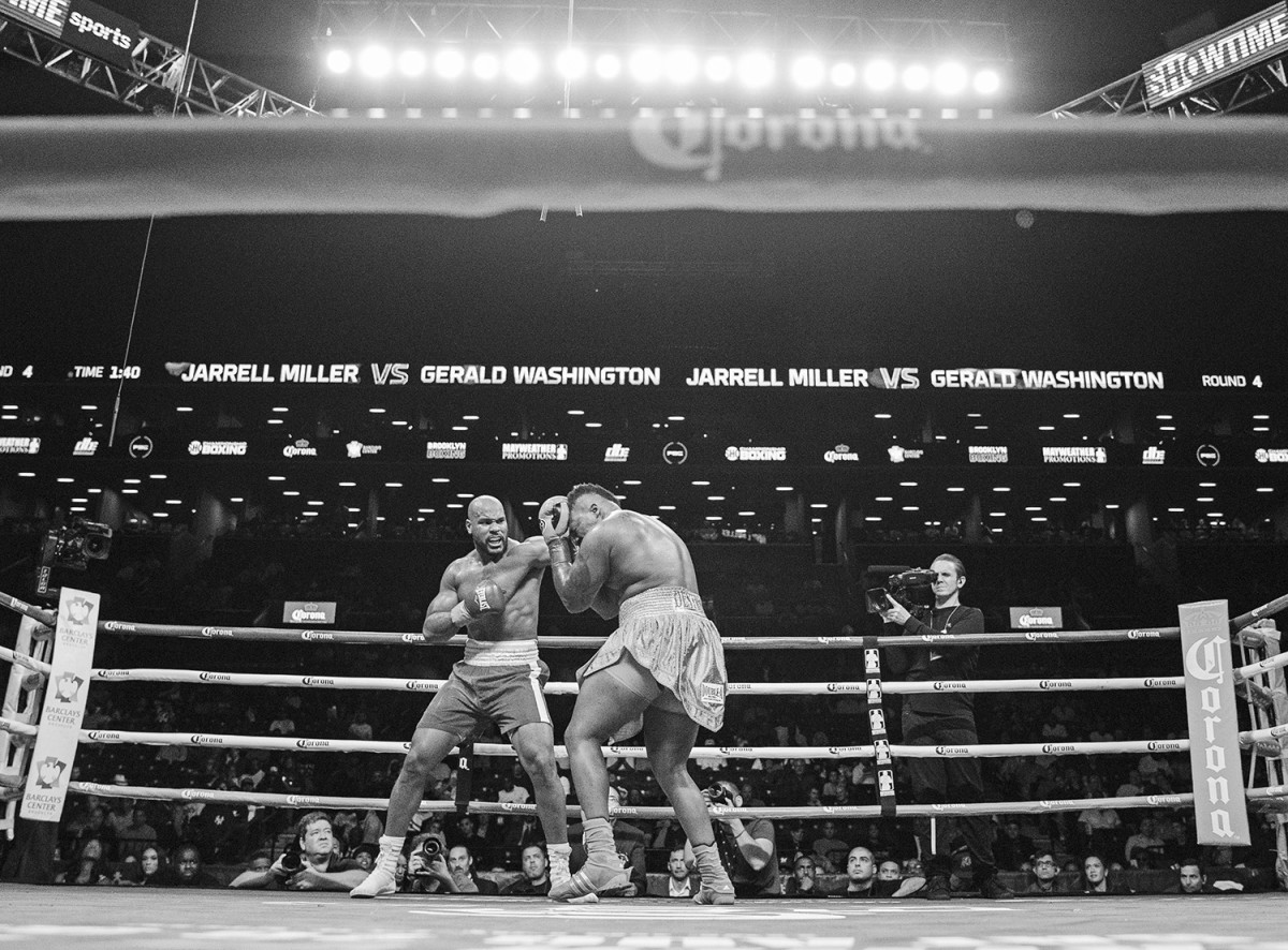 Brooklyn_Boxing_00001.JPG