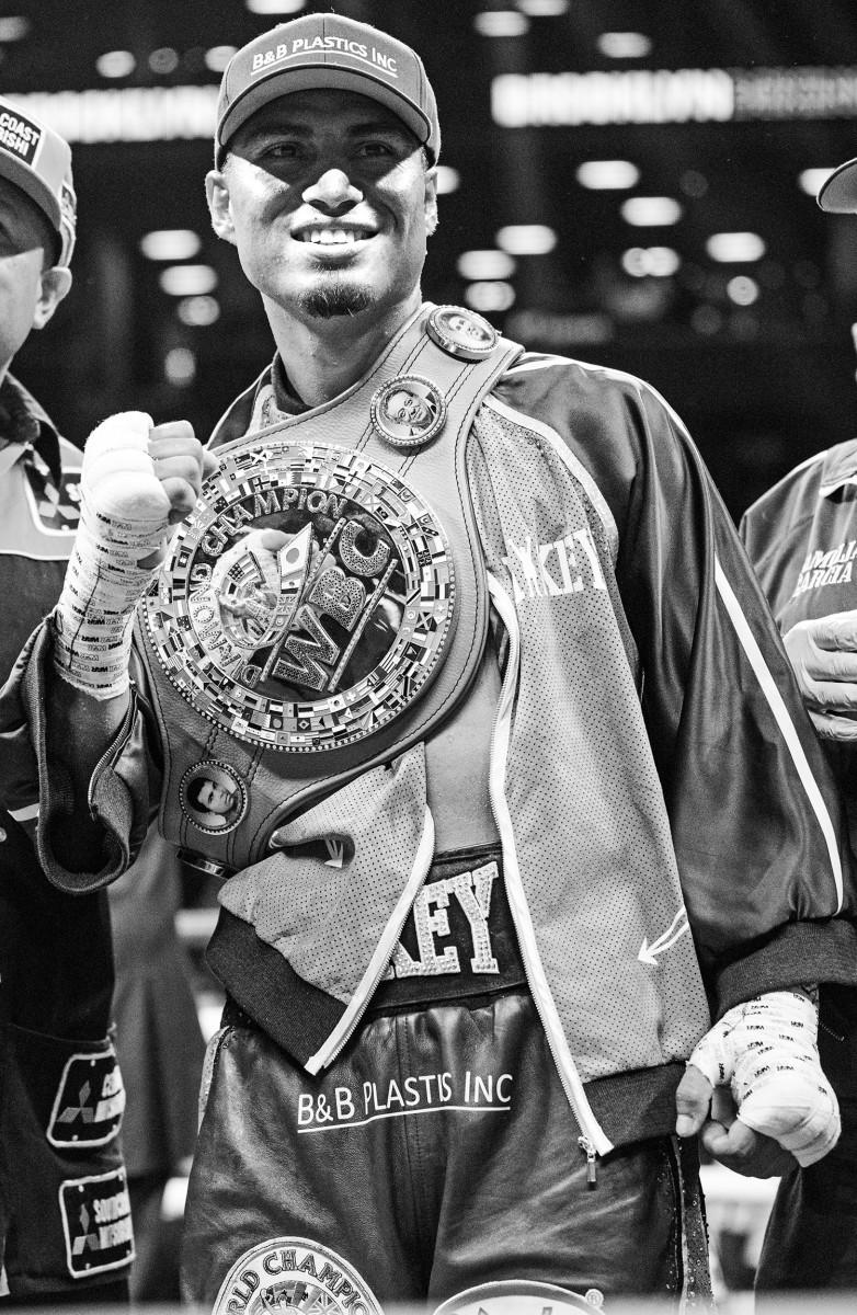 Brooklyn_Boxing_00022.JPG