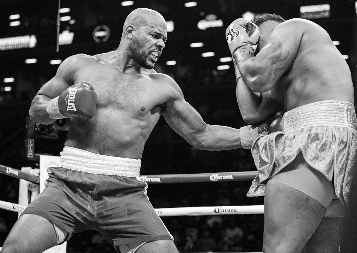 Brooklyn_Boxing_00002.JPG