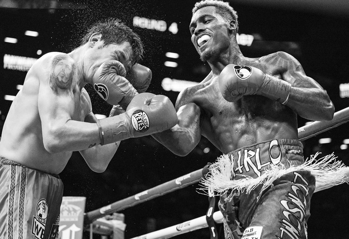 Brooklyn_Boxing_00010.JPG