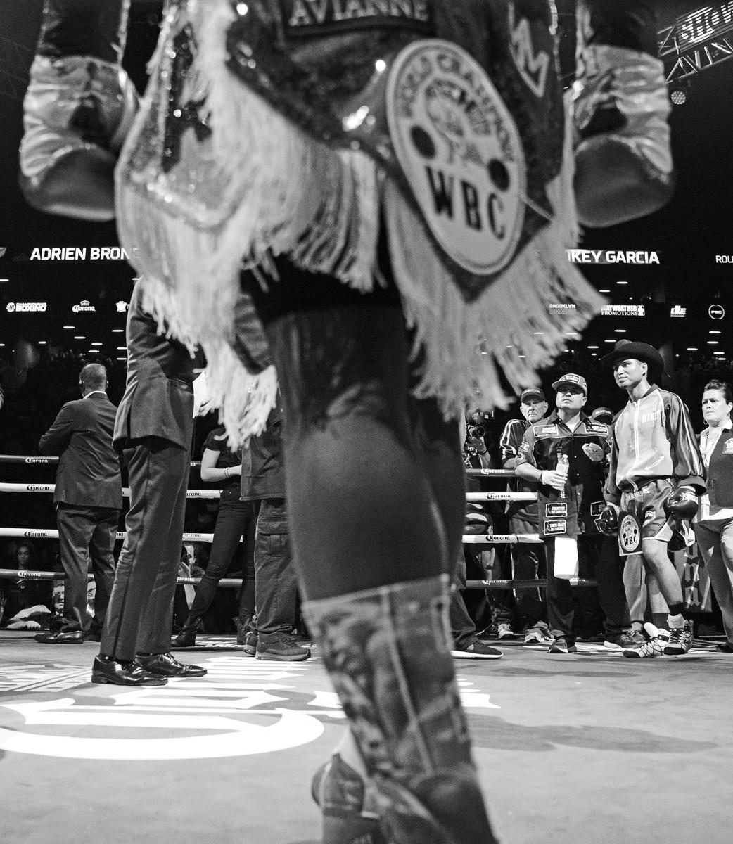 Brooklyn_Boxing_00015.JPG
