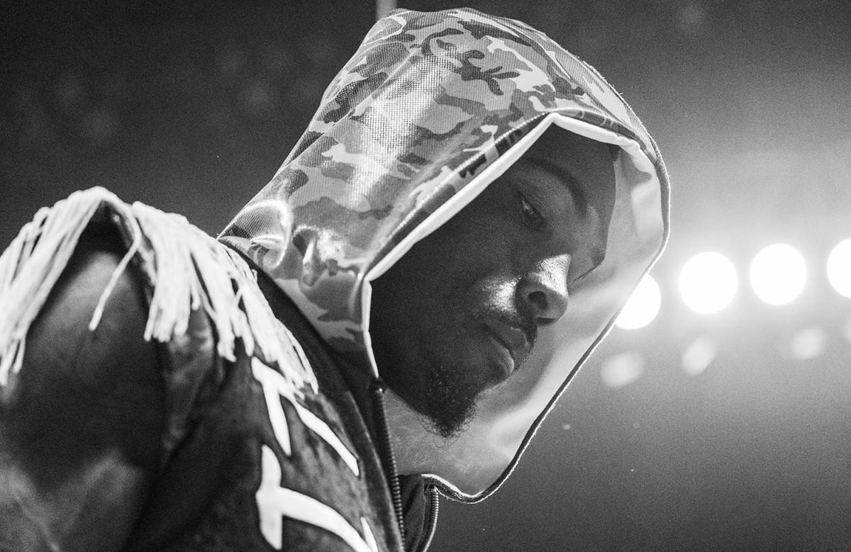 Brooklyn_Boxing_00008.JPG