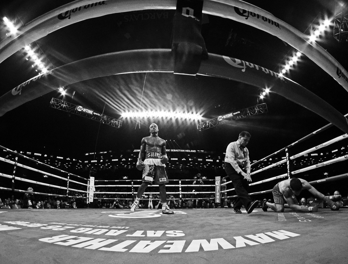 Brooklyn_Boxing_00012.JPG